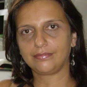 Patricia Novan