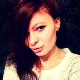 Yulia Litovchenko
