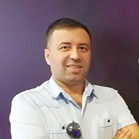 Mustafa TUG