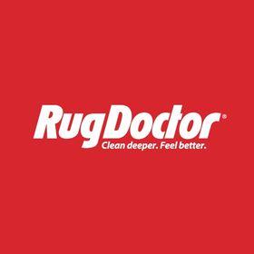 Rug Doctor UK