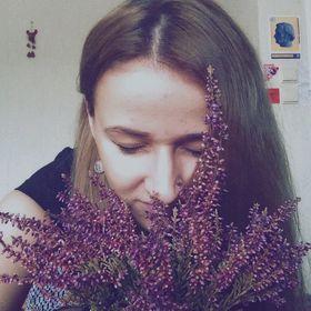 Alena Dzianishchyts