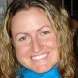 Dr. Stephanie Farwell, ND (Naturopathic Doctor, Bowen Therapist & Reiki)