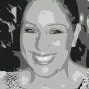 Fernanda Santistevan Z