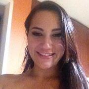 Maria Meza