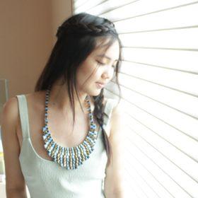 Amy Feliza