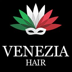 Venezia Hair