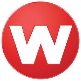 Wilcom International