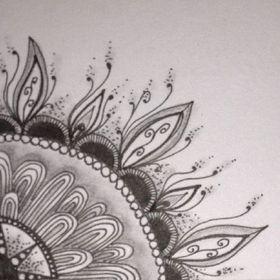 Ann - just me creating...