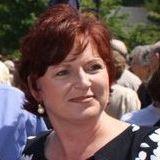 Carol Rickel Brown
