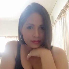 Yuly Perez