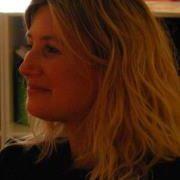 Christina Otkjær