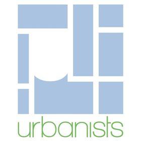 The Urbanists