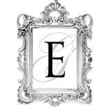 Embellishment Gallery