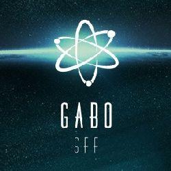 GABO SFF