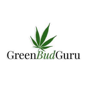 Green Bud Guru