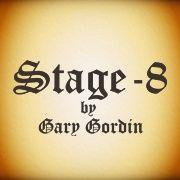 Gary Gordin