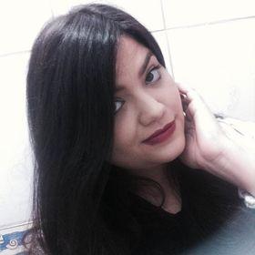 Erika Mendes