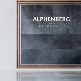 Alphenberg Leather - The Original