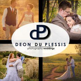 Deon du Plessis Photography