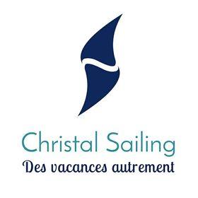 Christal Sailing