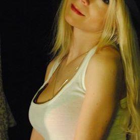 Teresa Kiera