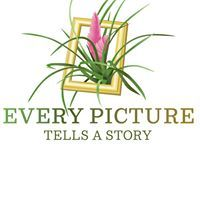 Every Picture tells A Story ltd