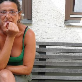 Marta De Bonis