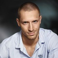 Jaroslav Uhlík