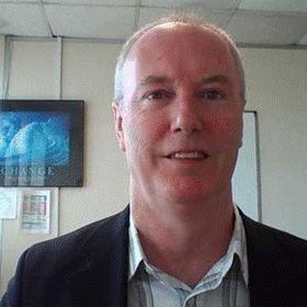 Philip Keogh