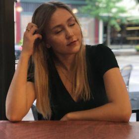 5e26cb396e3 Caroline Burns Facebook, Twitter & MySpace on PeekYou