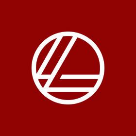 Legion Logistics LLC