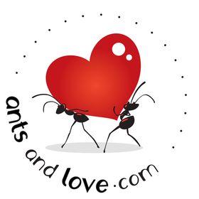 Ants&Love