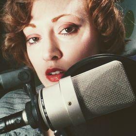 Mella | Session Singer & Songwriter