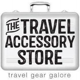 TheTravel AccessoryStore