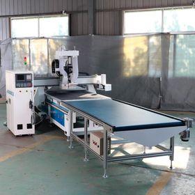 Furniture CNC