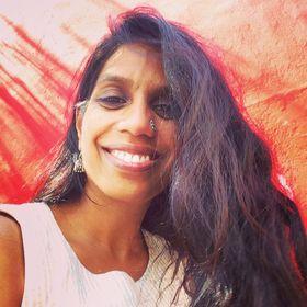 4a8dff24638c Preeti Rajendran (preetirajendran) on Pinterest