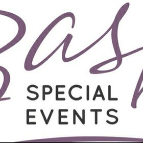 Bash! A Special Events Firm