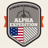 Alpha Expedition