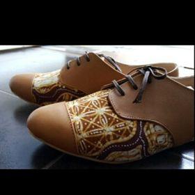 Prajna Shoe Indonesia