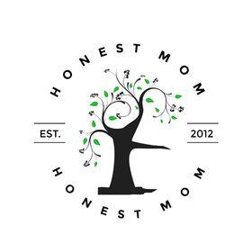 Honest Mom - JD Bailey