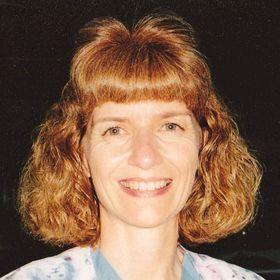 Rita Barnett Hagenhoff