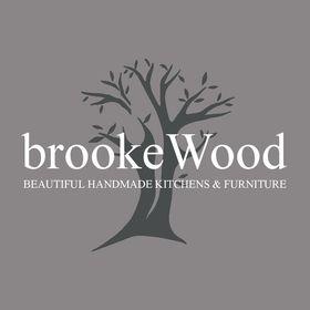 brookeWood Kitchens