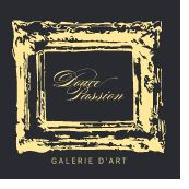 Galerie Douce Passion