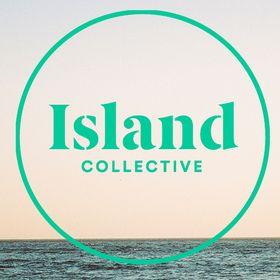 Island Collective
