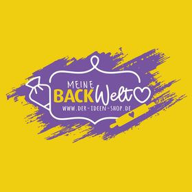 meinebackwelt.com