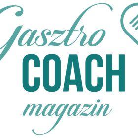 Gasztro Coach Magazin