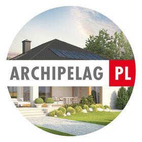 ARCHIPELAG Pracownia Projektowa