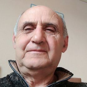 Fausto Ciotti