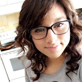 Mirian Hernandez Fuentes
