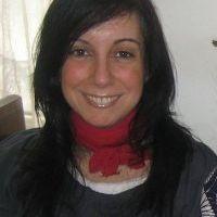 Laura Colosimo